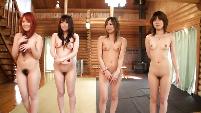 sex-videos-asian-naked-and-embarrassed